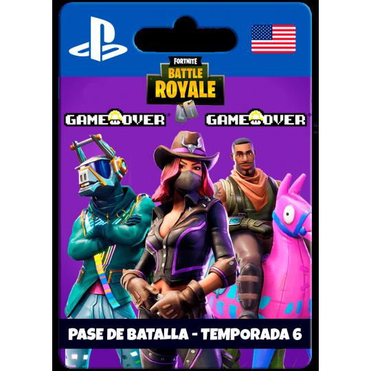 Tarjetas De Fortnite Pavos Comprar Fortnite Battle Royale